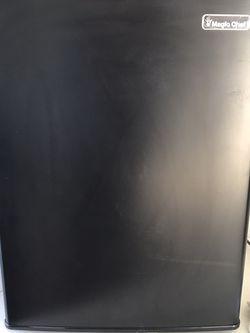 Mini Refrigerador for Sale in Visalia,  CA