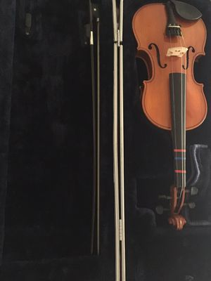 Student Violin for Sale in Waldorf, MD