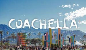 Coachella Ticket Weekend 1 With Camp Pass for Sale in Santa Fe Springs, CA