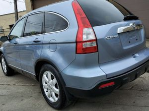 08 Honda CRV like new for Sale in Cleveland, OH