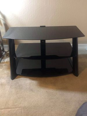 TV Stand for Sale in Surprise, AZ