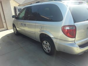 2006 Chrysler for Sale in Corona, CA