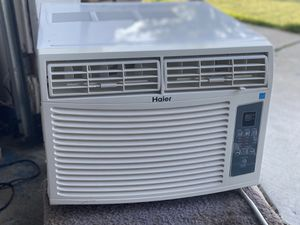 Air conditioner for Sale in Stockton, CA