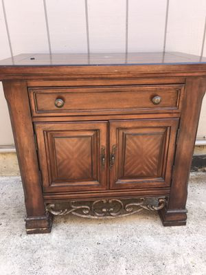 High quality Cabinet for Sale in Vancouver, WA