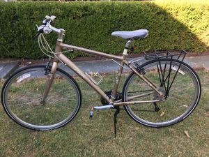 Trek bike 28 inch wheels for Sale in San Jose, CA