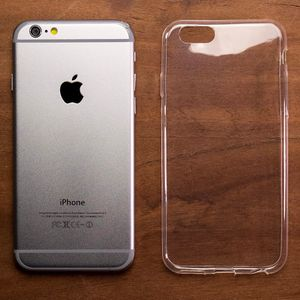 iphone 6 *Factory unlocked *like new *30 days warranty for Sale in Alexandria, VA