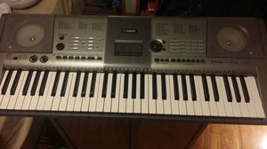Piano for Sale in Modesto, CA