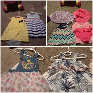 Baby clothes for Sale in Wenatchee, WA