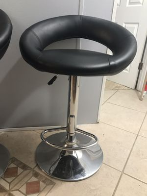 Bar chairs for Sale in Lake Wales, FL