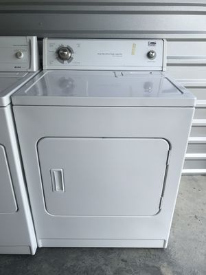 Estate Electric Dryer for Sale in Frisco, TX