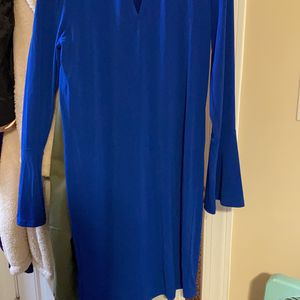Michael Kors Women's Dress Size M for Sale in Durham, NC
