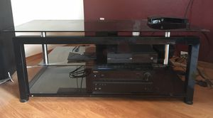 Large TV Stand for Sale in Lafayette, OR