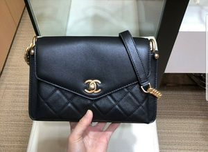 Chanel crossbody flap bag for Sale in Orange, CA