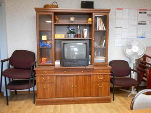 Hutch for Sale in San Leandro, CA