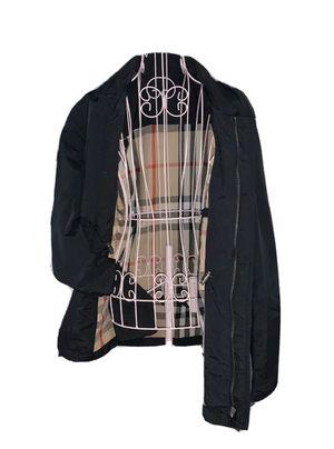 Burberry Anorak Coat for Sale in Purcellville, VA