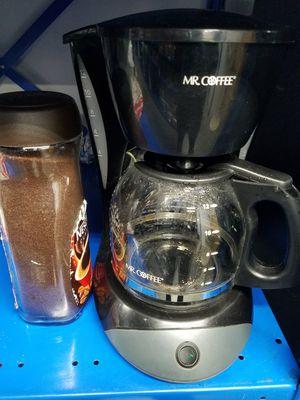 MR. COFFEE for Sale in El Cerrito, CA