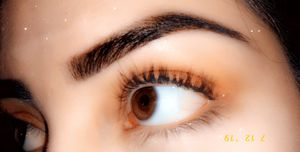 Henna brows for Sale in Baldwin Park, CA