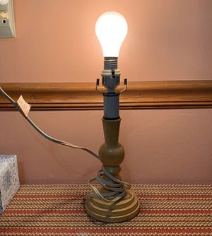 Lamp for Sale in Windsor Mill, MD