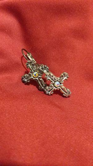 Earrings for Sale in San Bernardino, CA