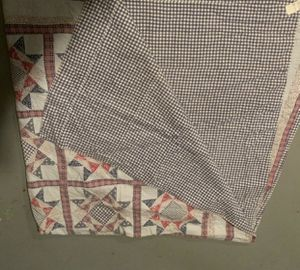 Quilt for Sale in Bettendorf, IA