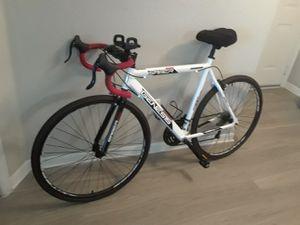 "Road Bike Genesis 54"" for Sale in Tampa, FL"