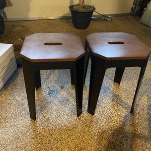 Stools for Sale in Puyallup, WA