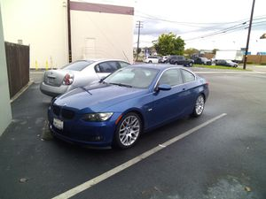 2008 bmw 328i for Sale in Norwalk, CA