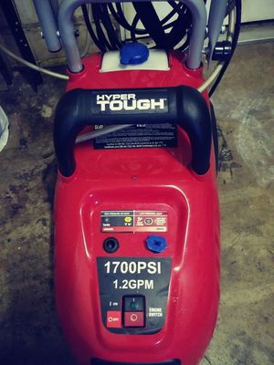 Pressure washer for Sale in Columbus, OH