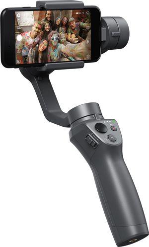 Osmo mobile DJI camera stick ( great item ) for Sale in Norwalk, CA