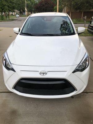2016 Toyota Scion iA for Sale in Nashville, TN