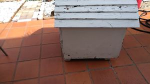 Casita en madera para mascota, pato o ganzo for Sale in Miami, FL