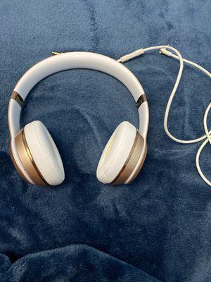 Beats Solo3 Wireless for Sale in Pinellas Park, FL