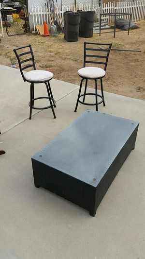 Coffee table for Sale in Madera, CA