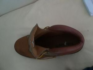 Timberland 12 for Sale in New York, NY