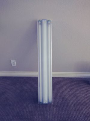 Fluorescent light fixture for Sale in San Diego, CA