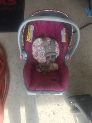 Graco Car seat and Stroller for Sale in Orlando, FL