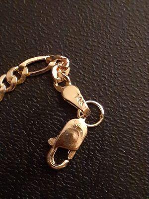 14 k gold chain for Sale in Carrollton, TX