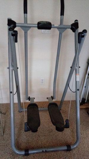 Exercise equipment for Sale in Mobile, AZ
