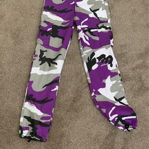 XL Camo Pants for Sale in Chula Vista, CA