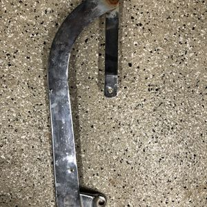 Harley Chainguard for Sale in Oakland, CA