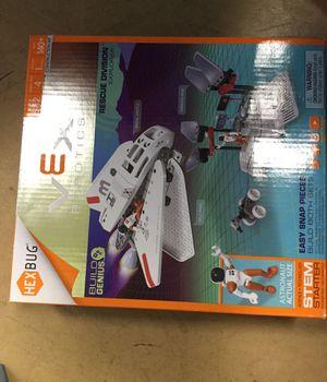 Vex Robotics for sale | Only 3 left at -75%