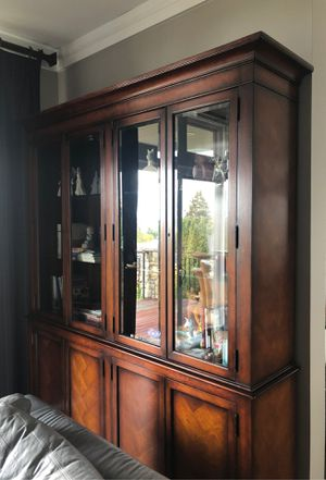 Bookcase for Sale in Seattle, WA