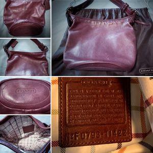 Coach handbag for Sale in Lakewood, WA