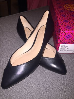 Tory Butch Nicki flats 8.5 for Sale in West Palm Beach, FL