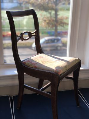 Antique Chair for Sale in Washington, DC
