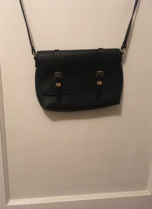 Messenger purse for Sale in Kannapolis, NC