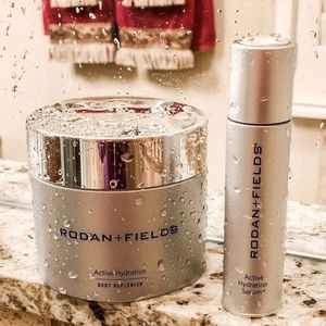 Rodan and fields hydration for Sale in Phoenix, AZ