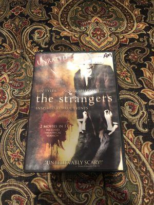 The strangers for Sale in Lynchburg, VA