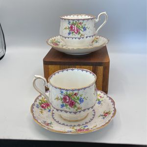 Royal Albert Set (extra Saucers Available) for Sale in Huntington Beach, CA