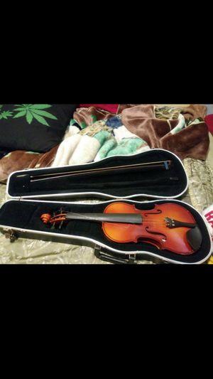Violin for Sale in Garden Grove, CA